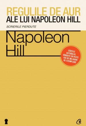 regulile-de-aur-ale-lui-napoleon-hill-coperta-1