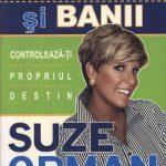 Femeile și banii – Suze Orman