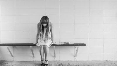 Cum să învingi mânia, frustrarea și îngrijorarea ?