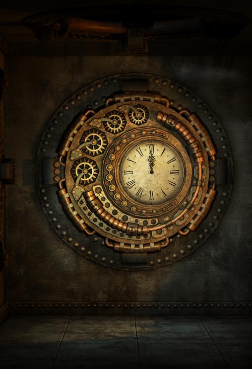 Organizarea Timpului