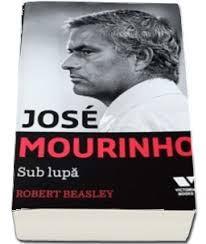 Jose-Mourinho-Sub-lupa-Robert-Beasley