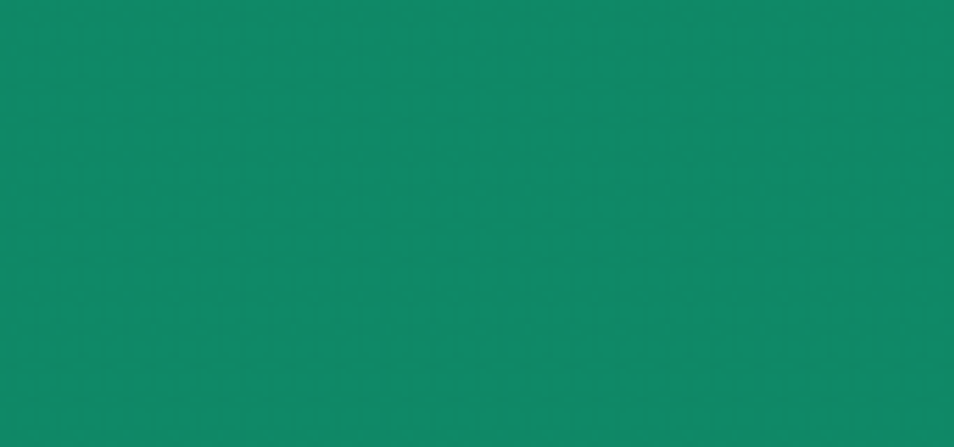 green-rhomb-bg